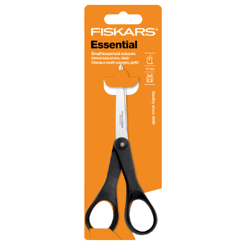1023818_Essential_Small_household_scissors_pack-removebg-preview
